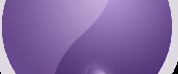 Yin-Yang-fertilidad