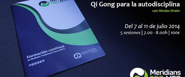 CUR-QiGong-Autodisciplina-600