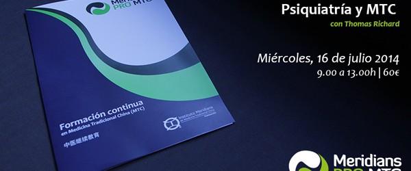 SEM-Psiquiatria-MTC-600