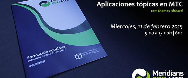 150211_SEM-Topicos-MTC