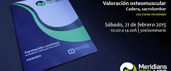 150221_CUR-Valoracion-osteomuscular-cadera-sem3
