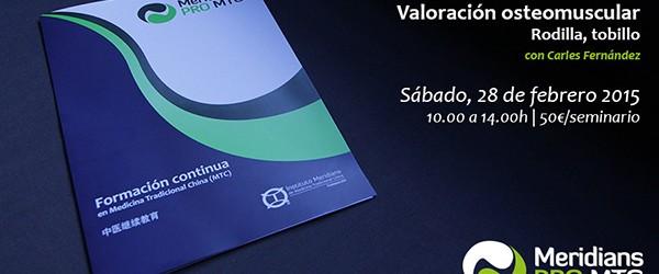 150228_CUR-Valoracion-osteomuscular-rodilla-sem4