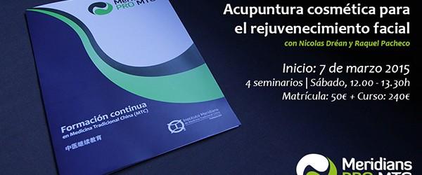 150307_CUR-acupuntura-cosmetica