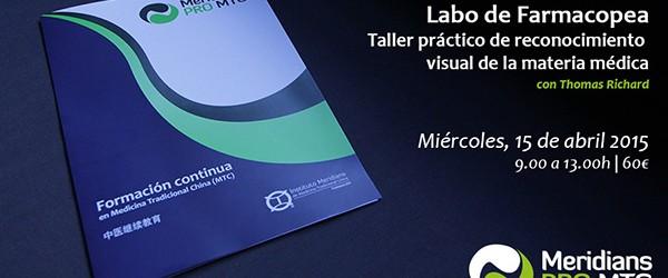 150415_TAL-Materia-Medica-MTC
