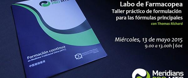 150513_TAL-Farmacopea-MTC