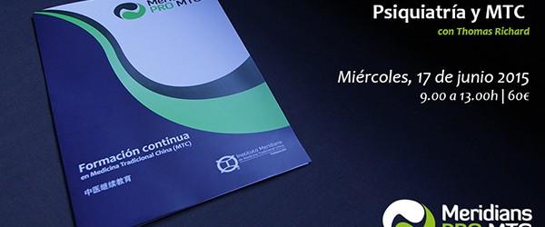 150617_SEM-Psiquiatria-MTC