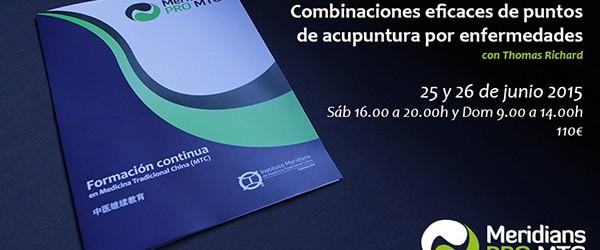 150625_CUR-Avanzado-acupuntura-sem4 copy