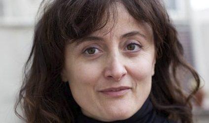 Cinzia Casadio