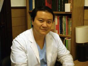 Dr. Yu Sheng Tze