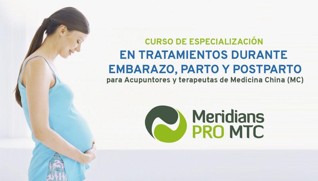 Especializacion-embarazo-portada