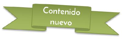 img_contenido-nuevo